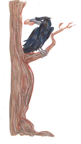 corbeau-renard-fontaine-esope
