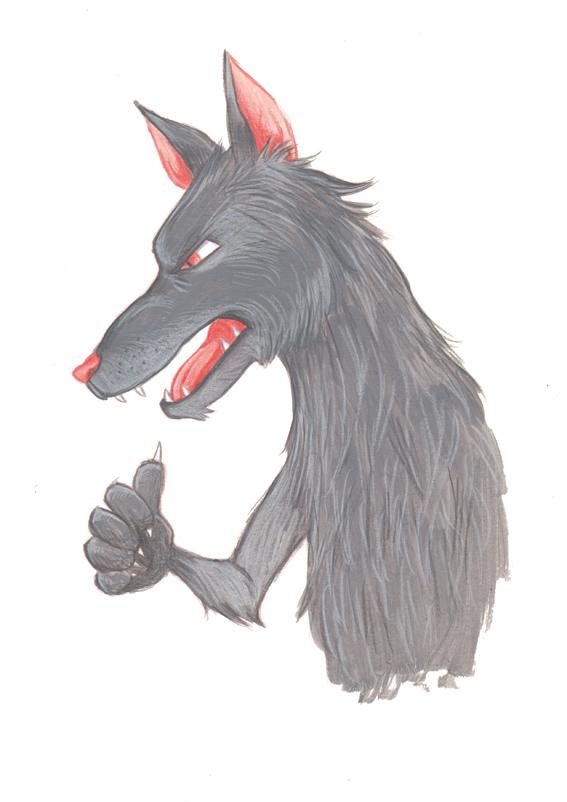loup-agneau-fantaine-esope