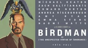 birdman-keaton-movie