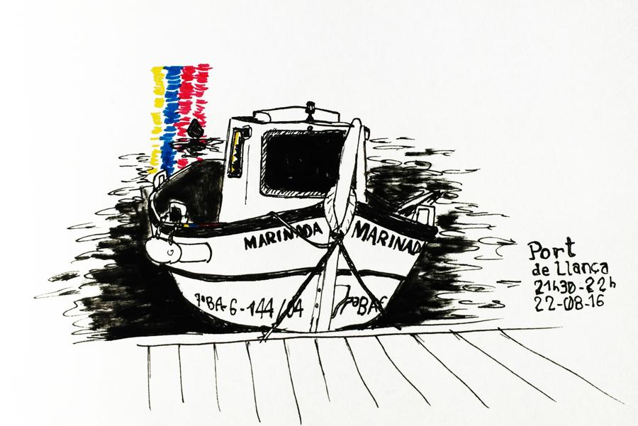 bateau-port-marine-dessin-llanca