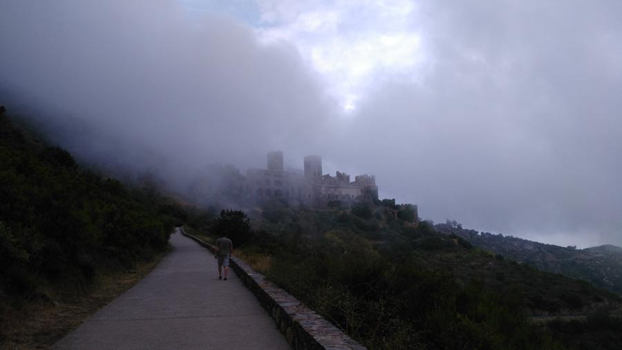 san-pere-rodes-monastere